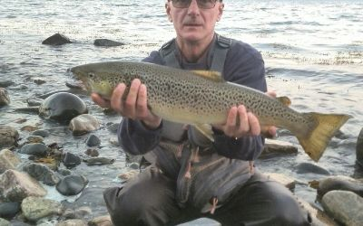 fiskeri udstyr online
