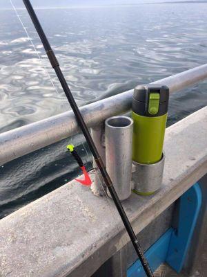 Køb udstyr til havfiskeri her