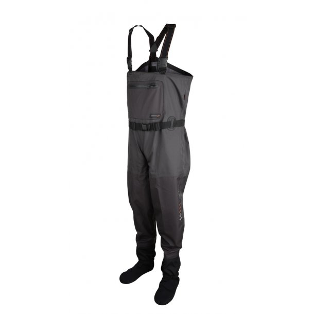 Scierra X-16000 Chest Stocking Waders