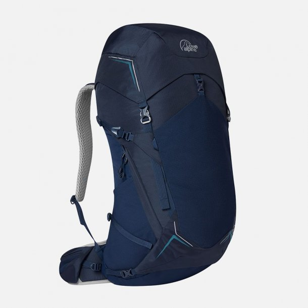 Lowe Alpine Trek+ ND 43-50 Liter