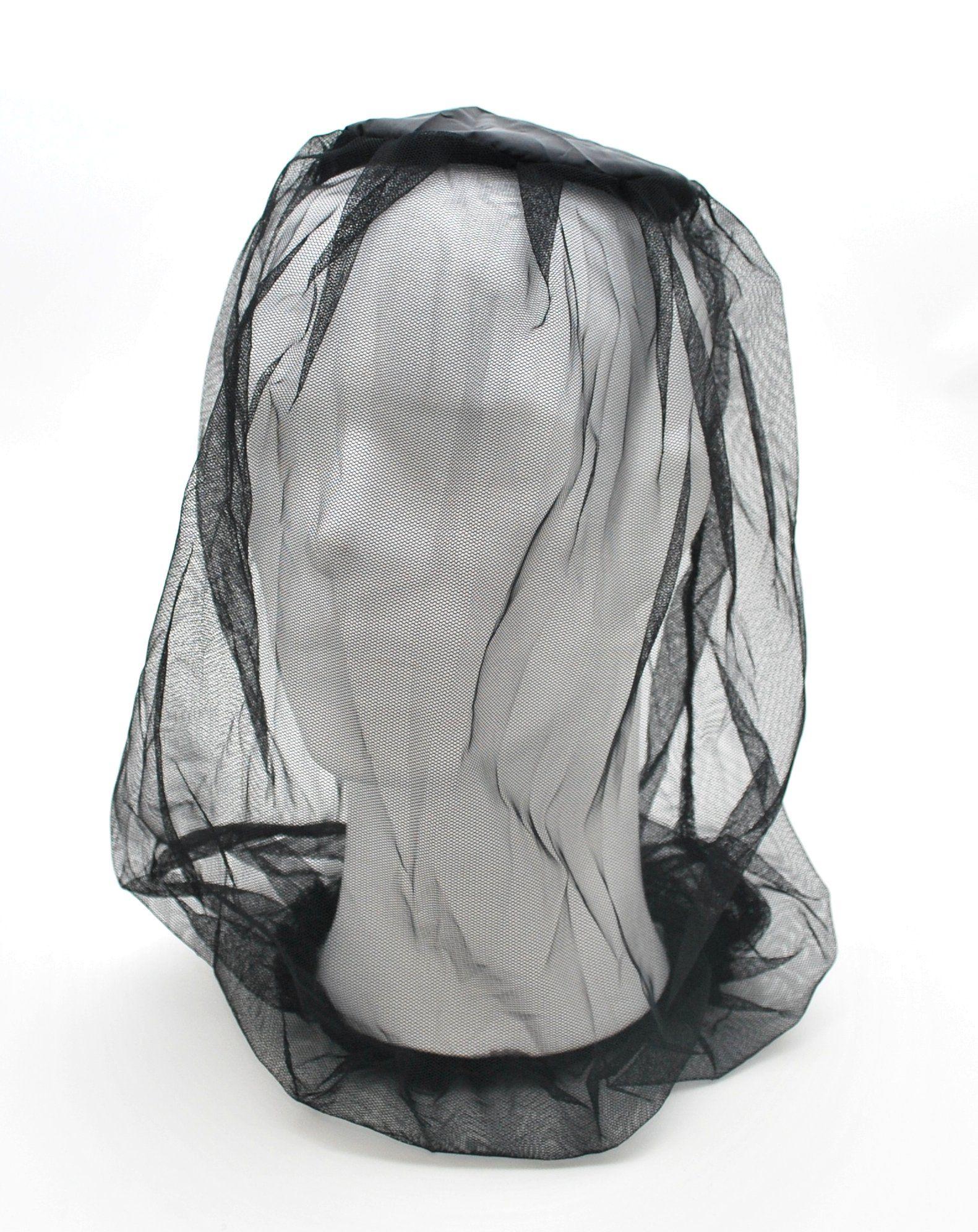 Nordpol Ultra Fin Masket Hovedmyggenet