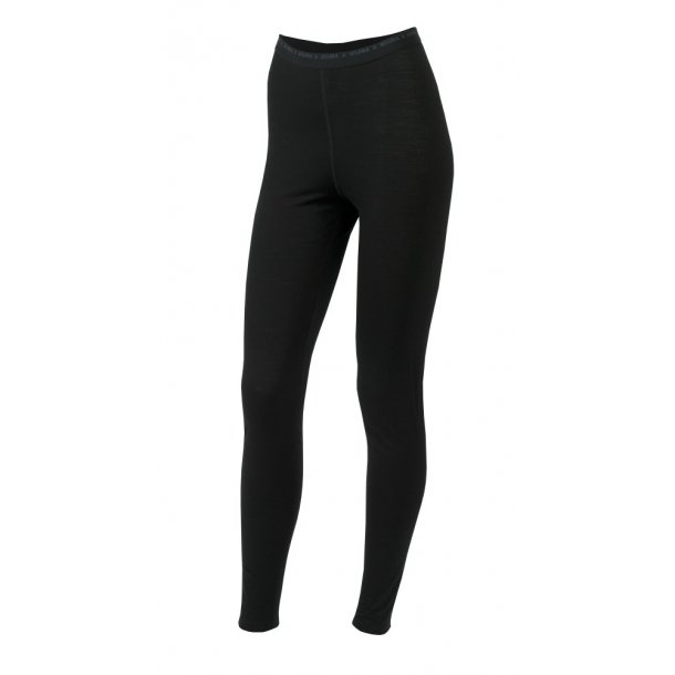 Aclima Lightwool Long Pants Lady