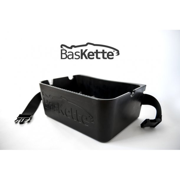 Baskette Linekurv