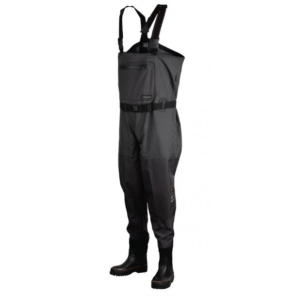 Scierra X-16000 Chest  Boot Profilsål Waders