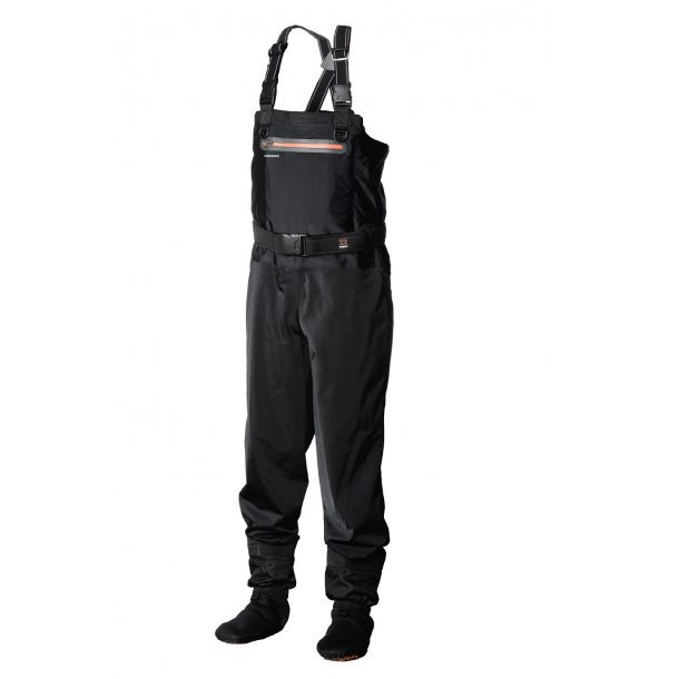 Scierra X-Stretch Stocking Waders