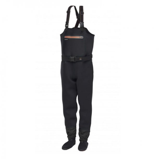 Scierra Neopren Stretch Stocking 2019 Waders