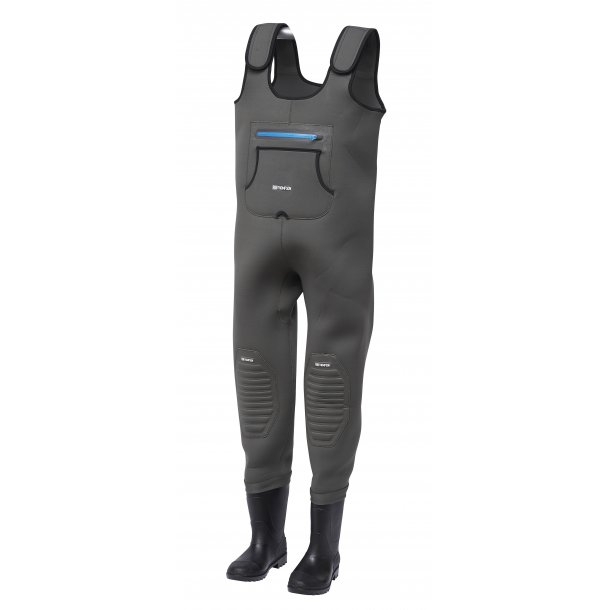 Ron  Thompson Point Break Neopren Waders